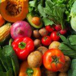酵素ドリンクファスティングをやってみた!回復食おすすめ、ダイエット効果は?