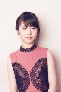 今10代で最も注目を集める清純派女優の浜辺美波さん! 浜辺美波 さんが2018年3月26日に放送される『しゃべくり007』にゲスト出演することで話題になっています。