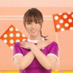 深田恭子「うんとこどっこいしょ」ストレッチムービーがかわいすぎて癒やされる!