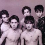 TOKIO25周年が白紙…実は幻のメンバーがいた!TOKIOはどんなグループなのか?