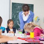 学童保育の条件や料金について!夏休みの料金は?母子家庭は優遇される?